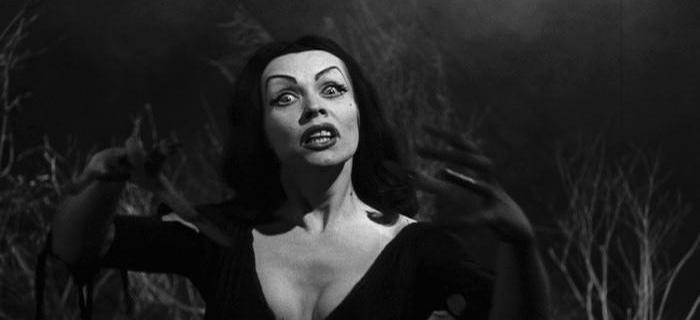 Plan 9 (1959) (13)