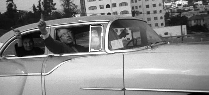 Plan 9 (1959) (14)
