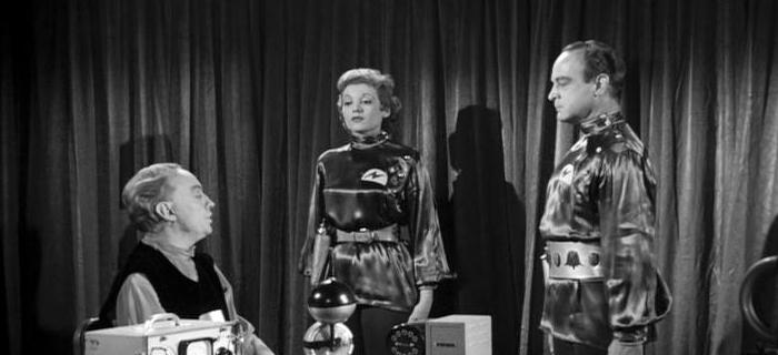 Plan 9 (1959) (18)