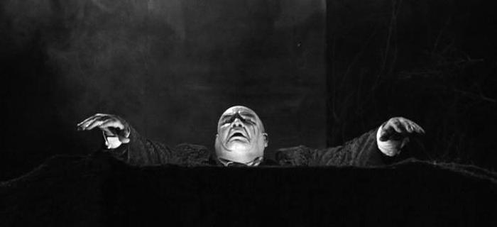Plan 9 (1959) (22)