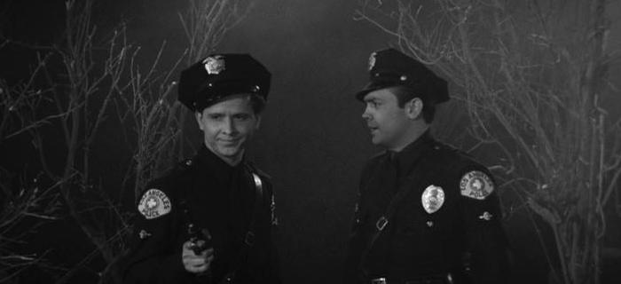Plan 9 (1959) (24)