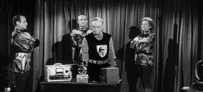 Plan 9 (1959) (25)