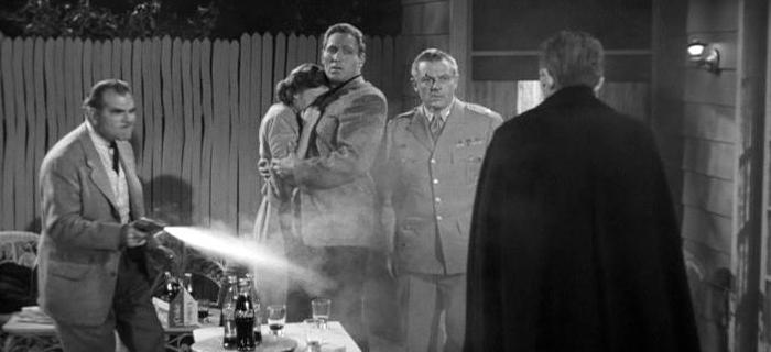 Plan 9 (1959) (27)