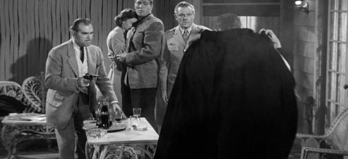 Plan 9 (1959) (34)