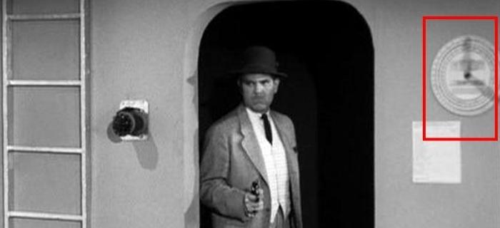 Plan 9 (1959) (36)