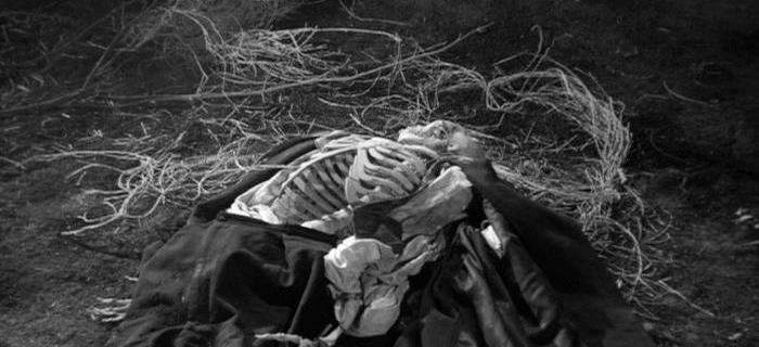 Plan 9 (1959) (37)