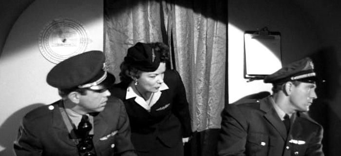 Plan 9 (1959) (4)