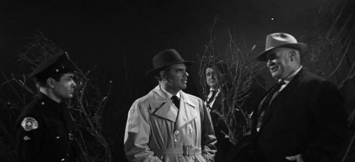 Plan 9 (1959) (7)