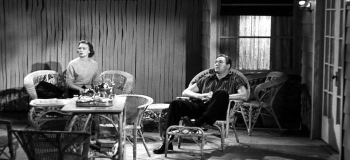 Plan 9 (1959) (9)