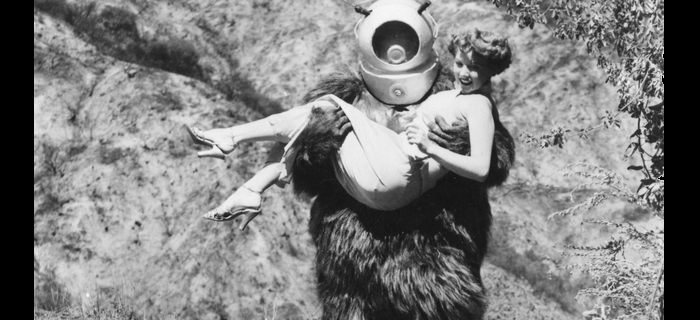 Robot Monster (1953) (1)