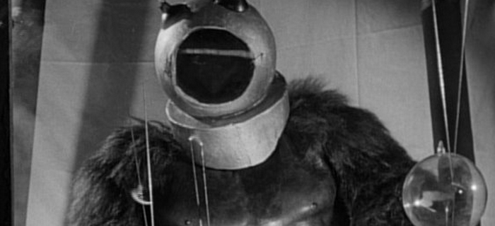 Robot Monster (1953) (3)