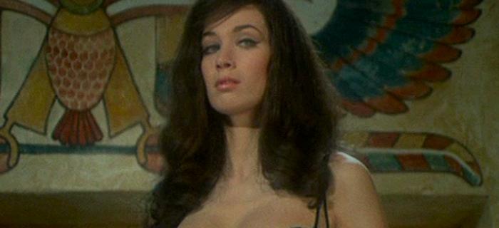 Sangue no Sarcófago da Múmia (1971) (1)