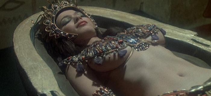 Sangue no Sarcófago da Múmia (1971) (5)