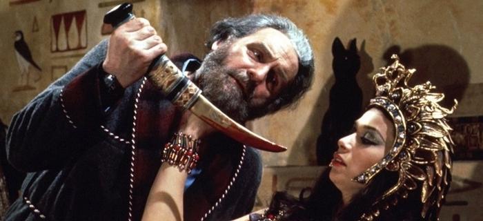 Sangue no Sarcófago da Múmia (1971) (6)