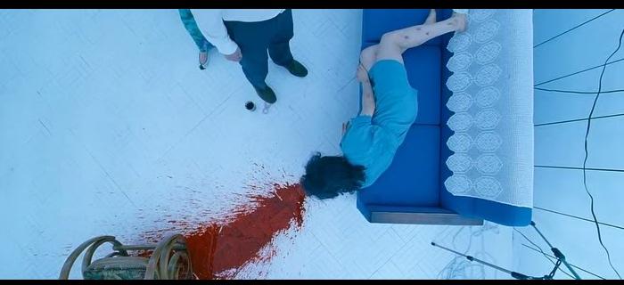 Sede de Sangue (2009) (1)