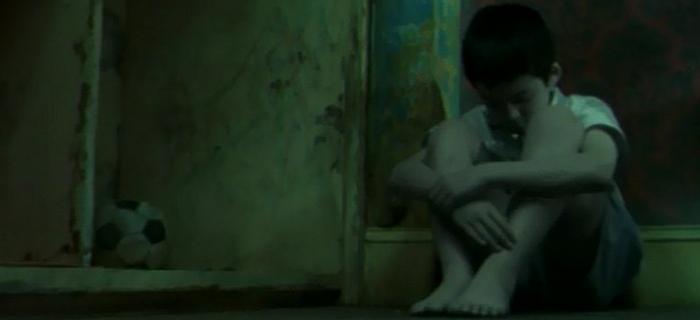 Silk (2006) (1)