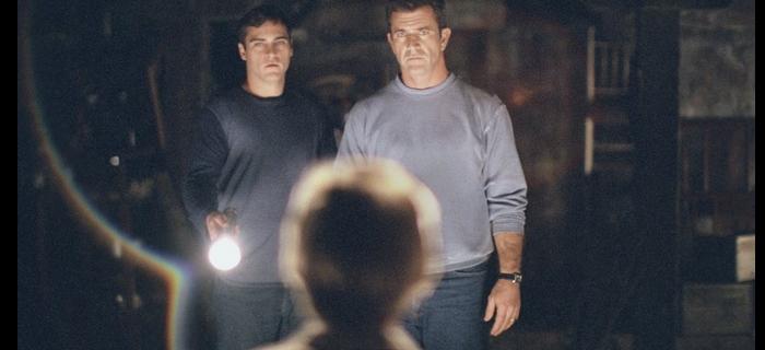 Sinais (2002) (3)