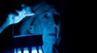 No evento Halloween Horror Nights, visitantes dos parques da Universal poderão entrar em The Further