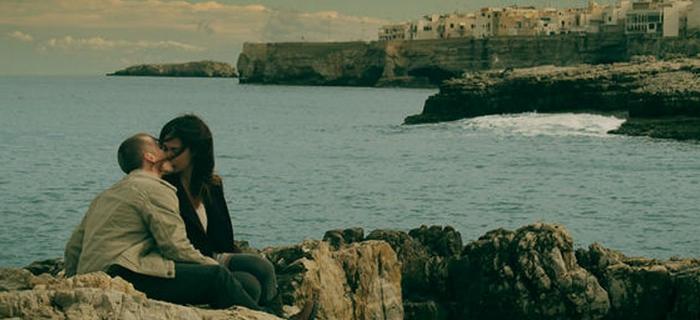 Spring (2014) (1)