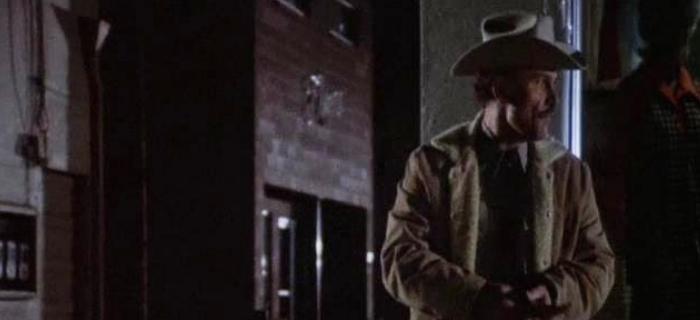 The Bat People (1974) (1)