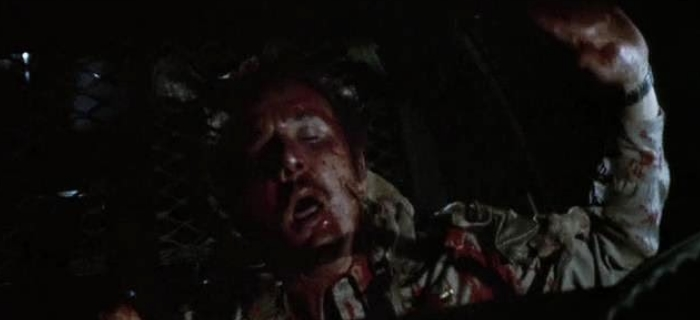 The Bat People (1974) (3)