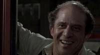 Um dos grandes character actors do cinema americano faleceu em decorrência de um derrame, no dia 5 de abril!