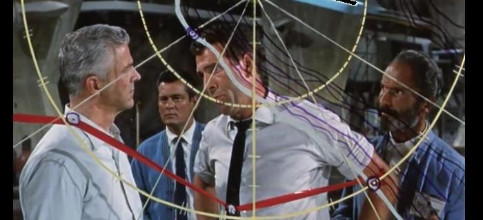 Uma Fenda no Mundo (1965) (3)