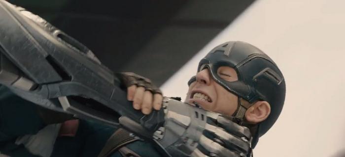 Vingadores 2 (2015) (3)