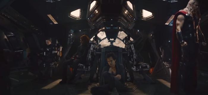 Vingadores 2 (2015) (4)