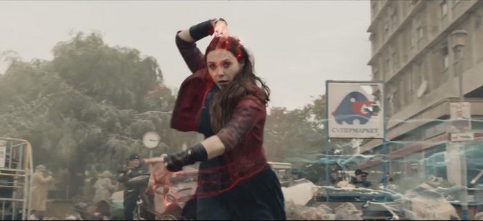 Vingadores 2 (2015) (5)