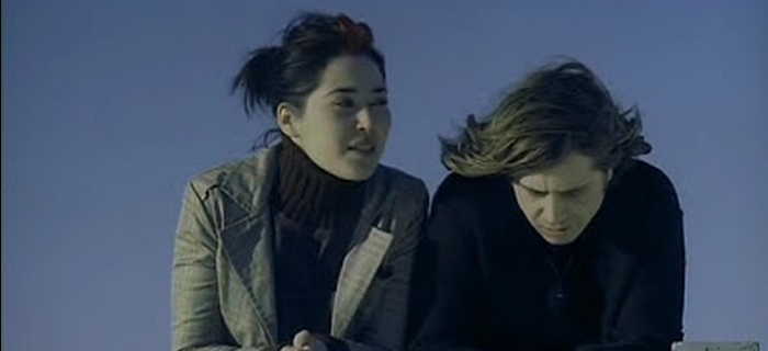 Visitante de Invierno (2008) (1)
