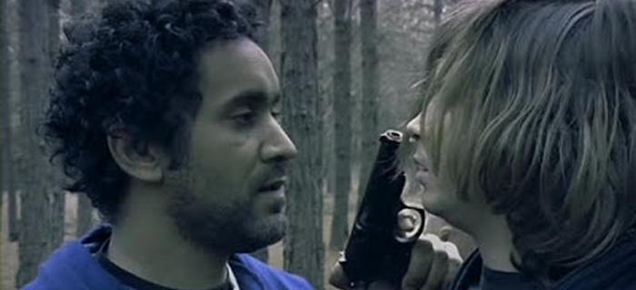 Visitante de Invierno (2008) (2)