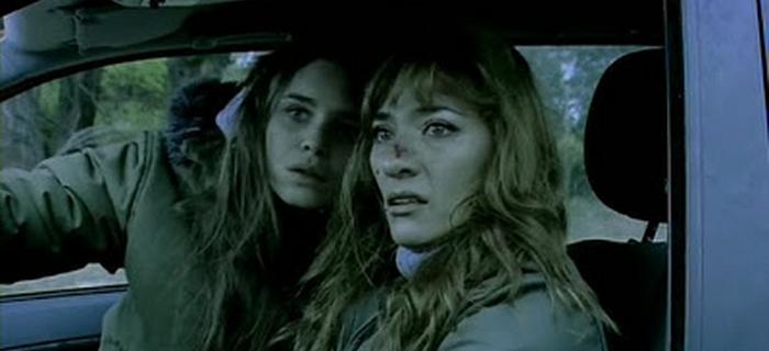 Visitante de Invierno (2008) (3)