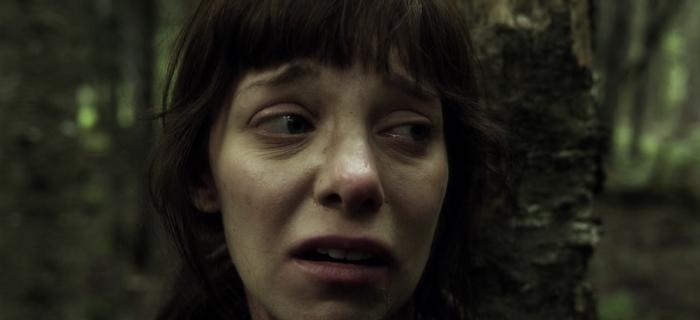 Yellowbrickroad (2010) (3)