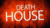 Homem que vive em casa abandonada à beira de uma estrada se torna obcecado por torturar e matar pessoas