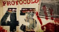 Web série escrita e dirigida por Áthila Mattei acompanha grupo de sobreviventes pouco depois do início do surto