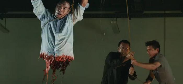 Bait 3D (2012) (1)