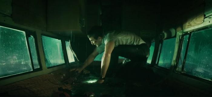 Bait 3D (2012) (5)