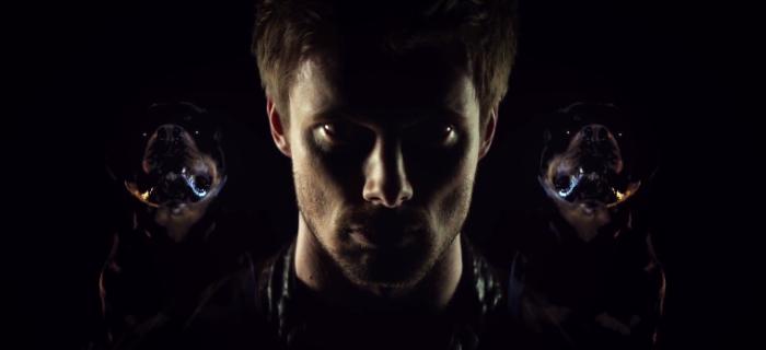 Série chega ao canal A&E em 2016