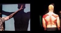 """As diferenças e semelhanças entre as duas versões de """"Red Dragon"""", a primeira feita em 1986 e a segunda em 2002!"""