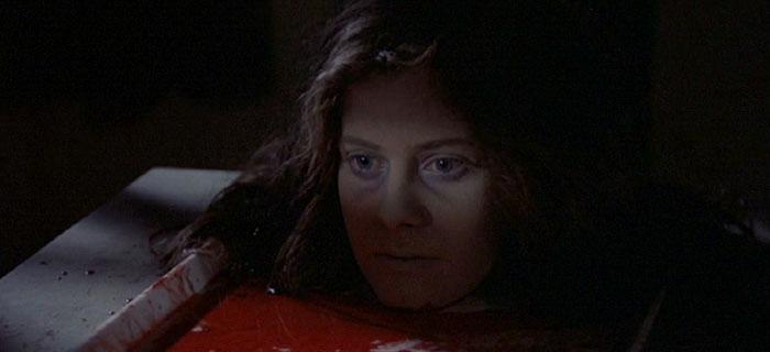 Feliz Aniversário para Mim (1981) (18)