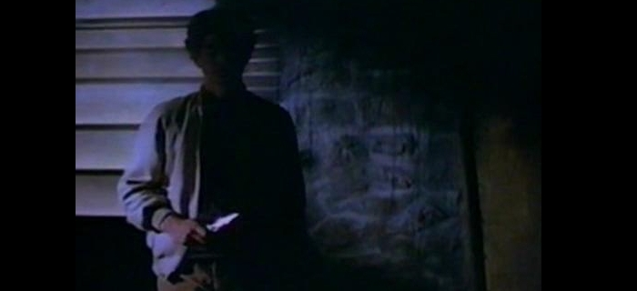 Feliz Aniversário para Mim (1981) (19)