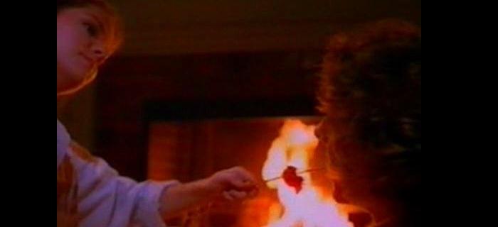 Feliz Aniversário para Mim (1981) (20)