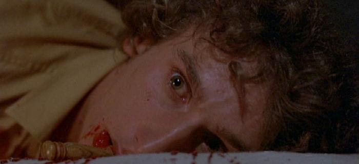 Feliz Aniversário para Mim (1981) (21)