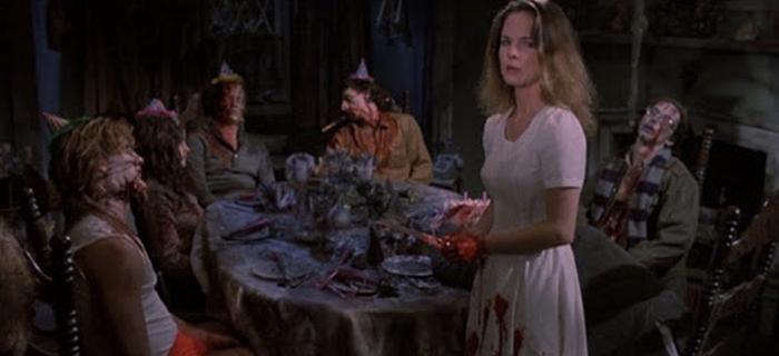 Feliz Aniversário para Mim (1981) (23)