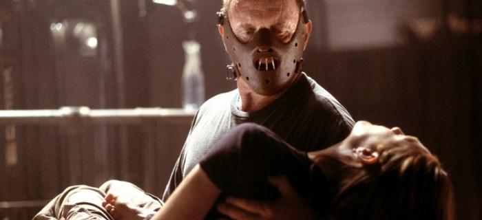 Hannibal (2001) (1)