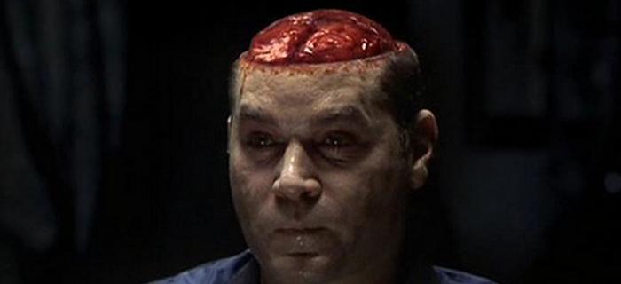 Hannibal (2001) (2)