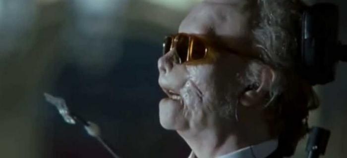 Hannibal (2001) (4)