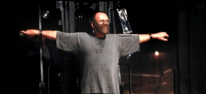 Hannibal (2001) (5)