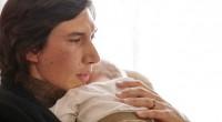 Mãe desenvolve obsessões que podem matar seu filho, a não ser que seu marido consiga pará-la